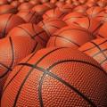 Особенности баскетбольных мячей
