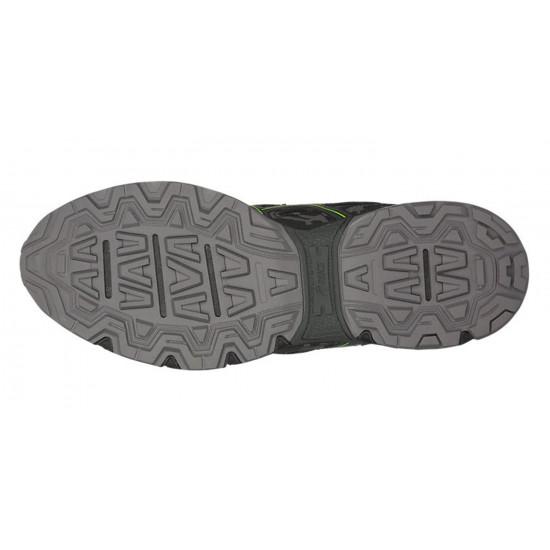 65eca5bf Треккинговые кроссовки для бега ASICS GEL-VENTURE 6 T7G1N-001