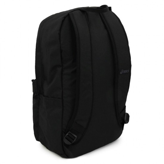 d4c6c24f4197 Рюкзак ASICS TRAINING ESSENTIALS BACKPACK 132078-0524