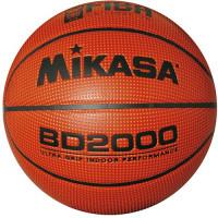 Баскетбольный мяч Mikasa BD2000