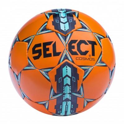 Уличный футбольный мяч SELECT Cosmos Extra Everflex (ORIGINAL)