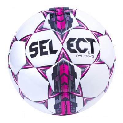 Футбольный мяч SELECT Palermo - облегченный вес (ORIGINAL)