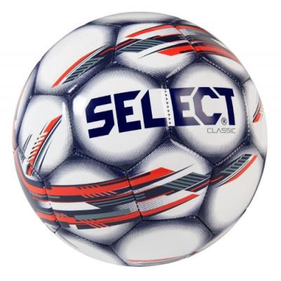 Футбольный мяч SELECT CLASSIC (ORIGINAL)