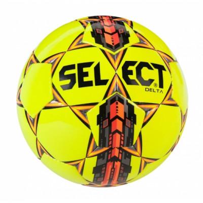 Футбольный мяч SELECT Delta (ORIGINAL)