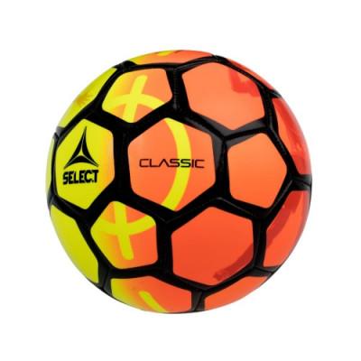 Футбольный мяч SELECT CLASSIC NEW (ORIGINAL)