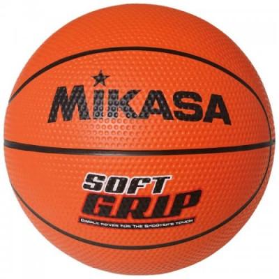 Баскетбольный мяч Mikasa BD1000-C