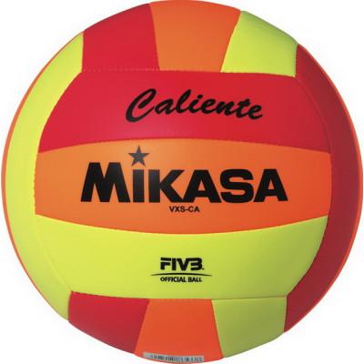 Пляжный волейбольный мяч Mikasa VXS-CA (ORIGINAL)