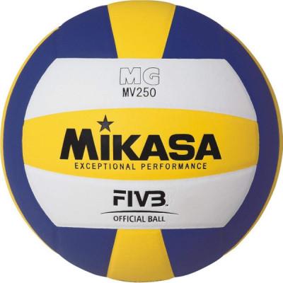 Волейбольный мяч Mikasa MV250 (ORIGINAL)