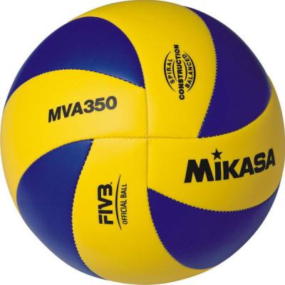Волейбольный мяч Mikasa MVA350 (ORIGINAL)