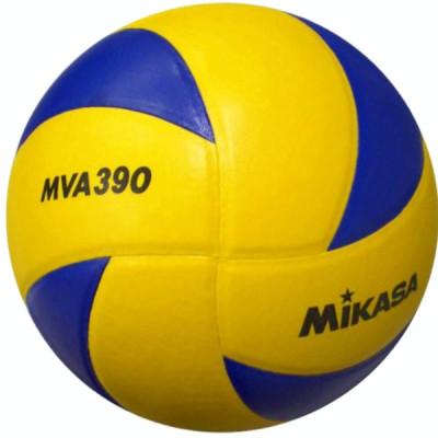 Волейбольный мяч Mikasa MVA390 (ORIGINAL)