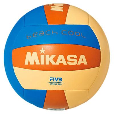 Пляжный волейбольный мяч Mikasa VXS-BC2 (ORIGINAL)