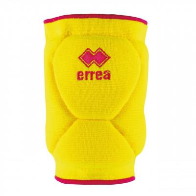Наколенники ERREA Ayuara Kneepad EA1Q0Z (yellow)