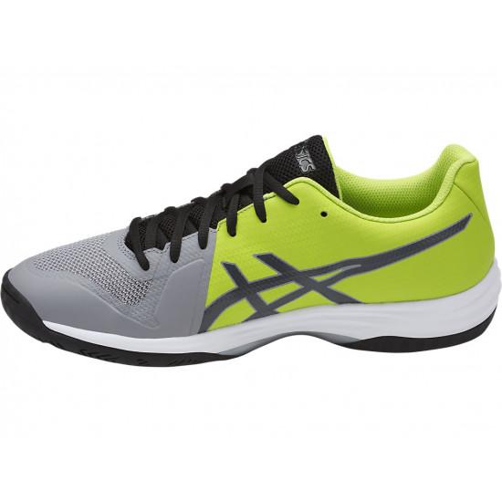 956420992ddb Волейбольные кроссовки ASICS GEL-TACTIC B702N-9695