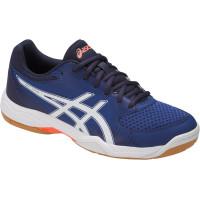 Волейбольные кроссовки ASICS GEL-TASK B704Y-4901