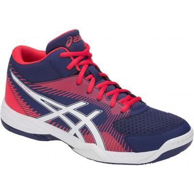 Кроссовки для волейбола ASICS GEL-TASK MT B703Y-400