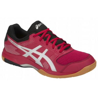 Волейбольные кроссовки ASICS GEL ROCKET 8 B706Y-600