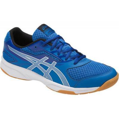 Кроссовки для волейбола ASICS GEL-UPCOURT 2 B705Y-4293