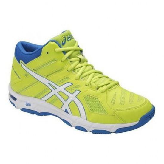 42bf40828814e9 Волейбольные кроссовки ASICS GEL-BEYOND 5 MT B600N-7701