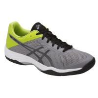Волейбольные кроссовки ASICS GEL-TACTIC B702N-9695