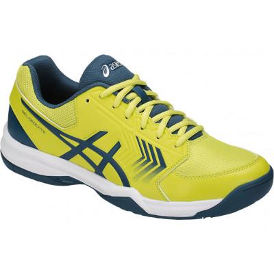 Кроссовки для тенниса ASICS GEL-DEDICATE 5 E707Y-8945