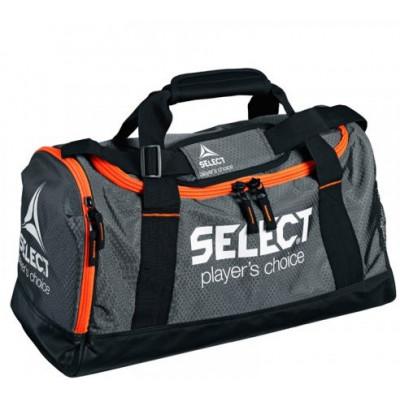 Спортивная сумка SELECT SPORTSBAG VERONA 817000