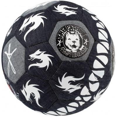 Мяч для уличного футбола Select Monta Street Match (Оригинал с гарантией)