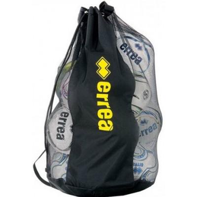Мешок для мячей Errea Sacca Portapalloni 12 Bag T0392-0012