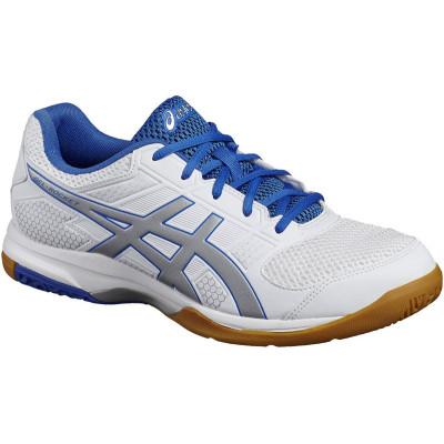 Волейбольные кроссовки ASICS GEL ROCKET 8 B706Y-0193