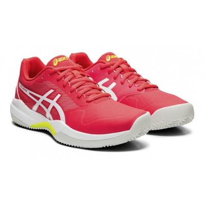 Женские теннисные кроссовки ASICS GEL-GAME 7 CLAY/OC 1042A038-705