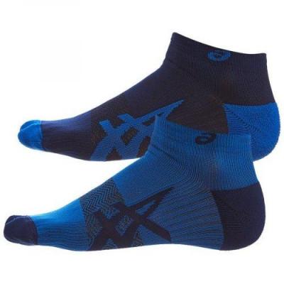 Спортивные носки Asics 2PPK LIGHTWEIGHT SOCK 130888