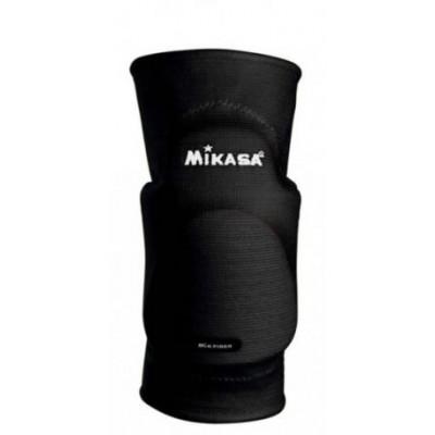 Наколенники волейбольные Mikasa MT6-049