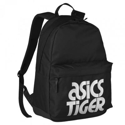 Спортивный рюкзак ASICS AT BL DAYPACK 3191A003-001