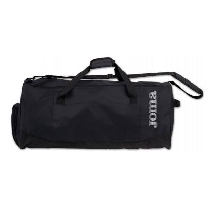 Спортивная сумка Joma MEDIUM III. 400236.100