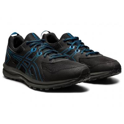Беговые кроссовки ASICS TRAIL SCOUT 1011A663-003