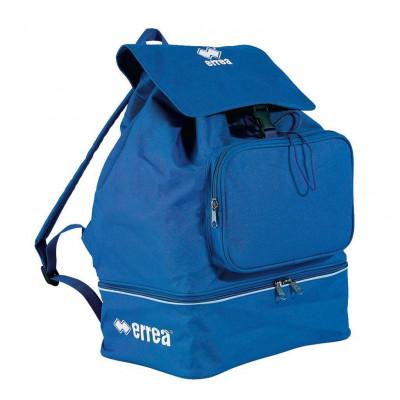 Спортивный рюкзак ERREA MERCURY T03470-00007