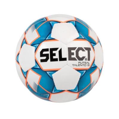 Мяч для футзала детский SELECT Futsal Talento 13 (Оригинал с гарантией)