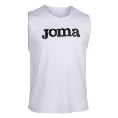 Манишка тренировочная мужская JOMA BIBS 101686.200