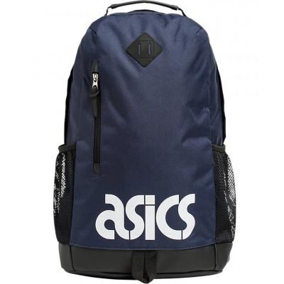 Большой спортивный рюкзак ASICS AT BL BP 3193A088-401