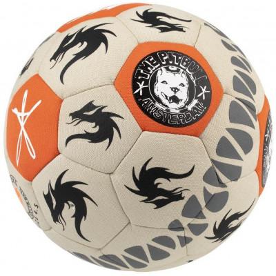 Мяч для футбольного фристайла Select FreeStyler Monta (Оригинал с гарантией)