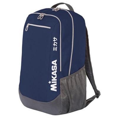 Спортивный Рюкзак Mikasa MT78-036