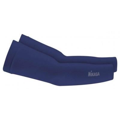 Налокотники волейбольные Mikasa Arm Warm MT415-036