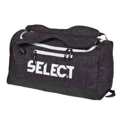 Спортивная сумка SELECT SPORTSBAG LAZIO 816100