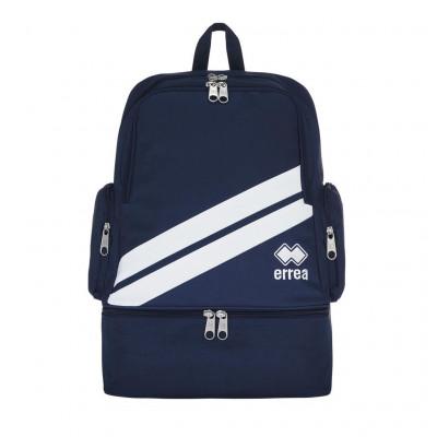 Спортивный рюкзак ERREA IDRIS FA0D0Z-01900