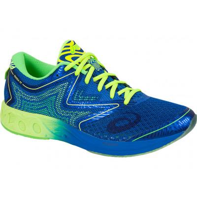 Беговые кроссовки, марафонки ASICS NOOSA FF T722N-4507