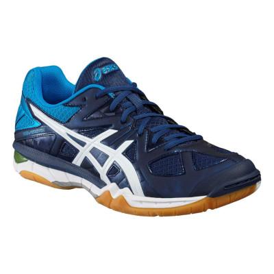 Волейбольные кроссовки ASICS GEL-TACTIC B504N-5801