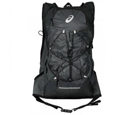 Беговой рюкзак ASICS LIGHTWEIGHT RUNNING BACKPACK 3013A149-020