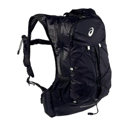Беговой рюкзак ASICS LIGHTWEIGHT RUNNING BACKPACK 3013A149-014