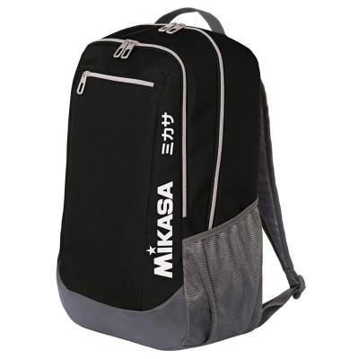 Спортивный Рюкзак Mikasa MT78-049
