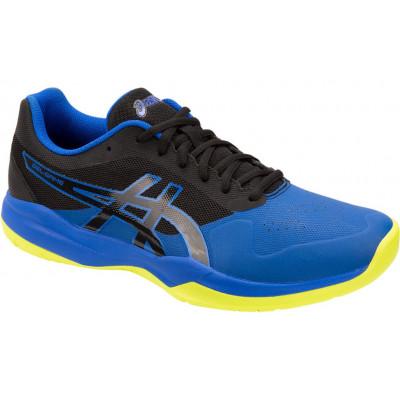 Теннисные кроссовки ASICS GEL-GAME 7 1041A042-009