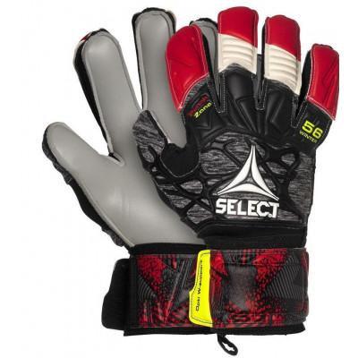 Вратарские перчатки SELECT GOALKEEPER GLOVES 56 WINTHER